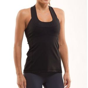 🌿{5 for $25} Lululemon Scoop Neck Racer Back Tank